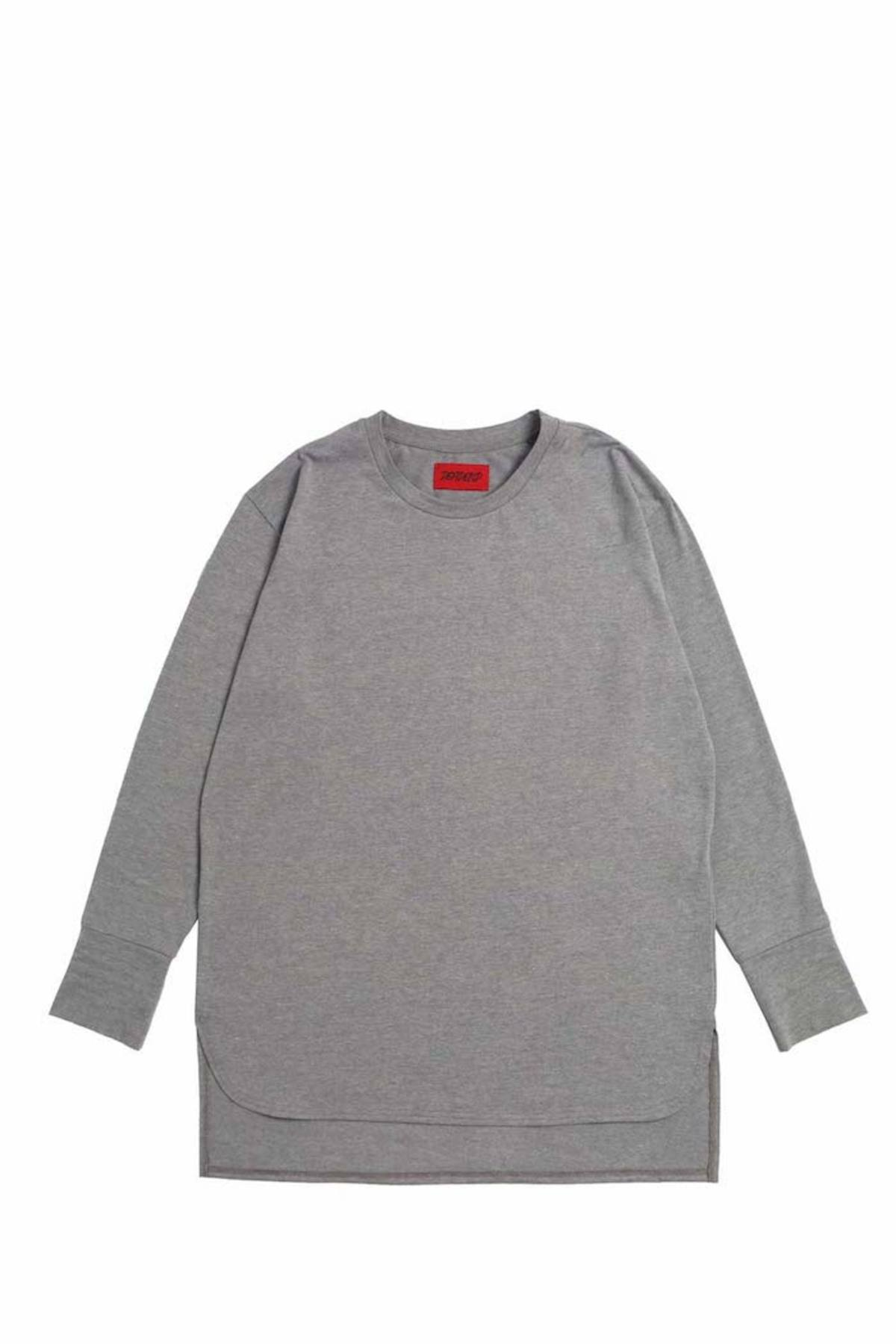 GREY SET IN RAGLAN SLEEVE V2